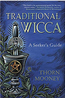 TradWicca-Mooney